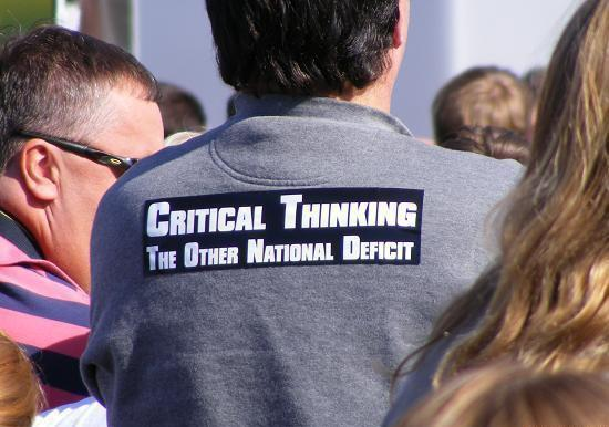 critical_thinking_national_deficit1