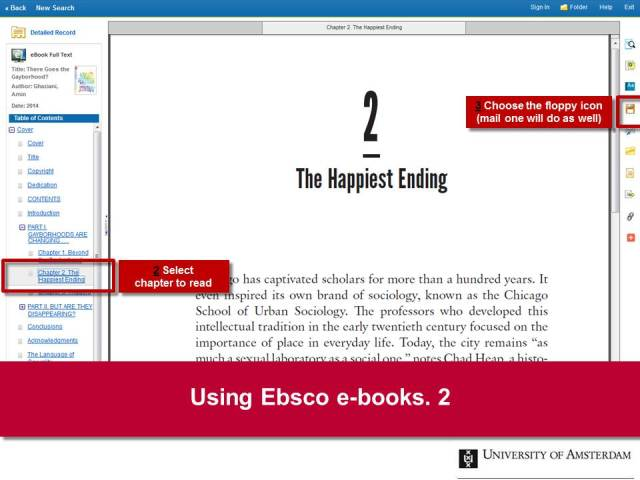 ebsco ebooks 2