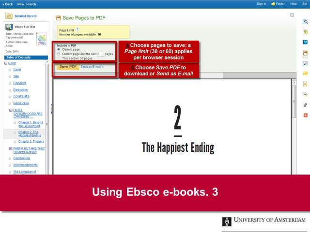 ebsco ebooks 3
