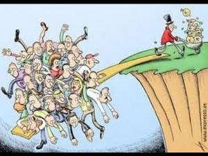 Ongelijkheid4