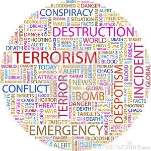 Terrorisme2