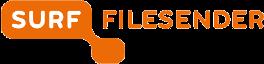 surf_filesender_oranje_rgb