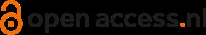 Logo Open Access_RGB