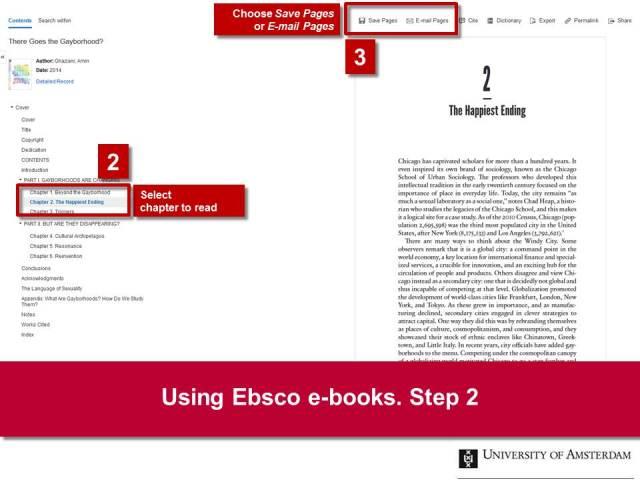 Ebsco e-books 20151102