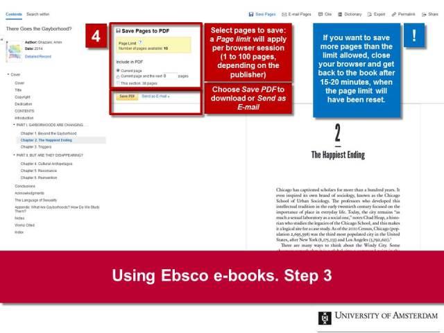 Ebsco e-books 20151103