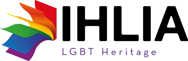 logo-ihlia2014-kleur